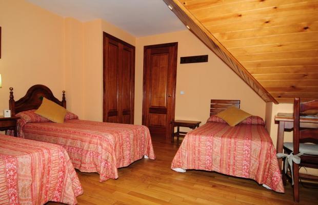 фото отеля Hotel Eth Pomer изображение №29