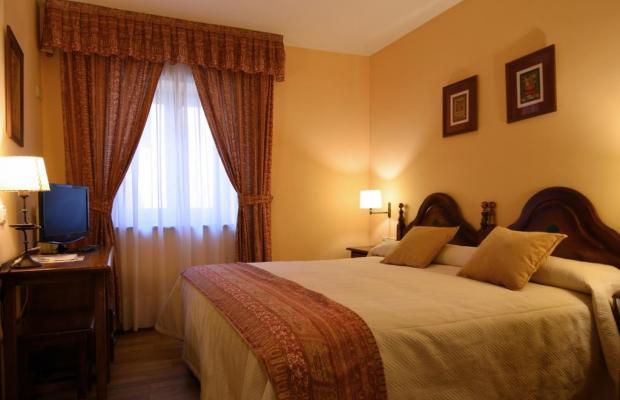 фото Hotel Eth Pomer изображение №22