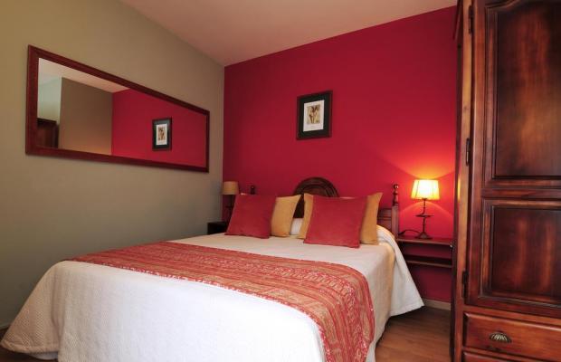 фото отеля Hotel Eth Pomer изображение №5