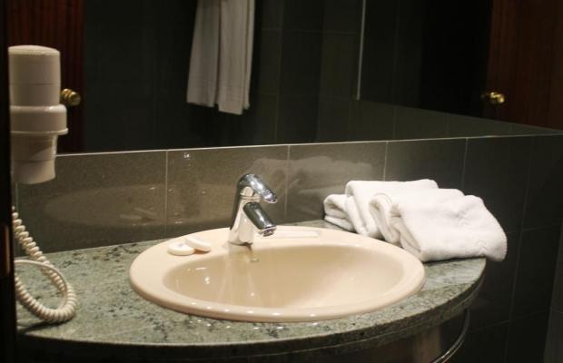 фото Camparan Suites изображение №14