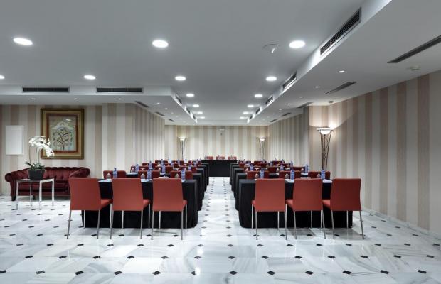 фото отеля Eurostars Conquistador изображение №13