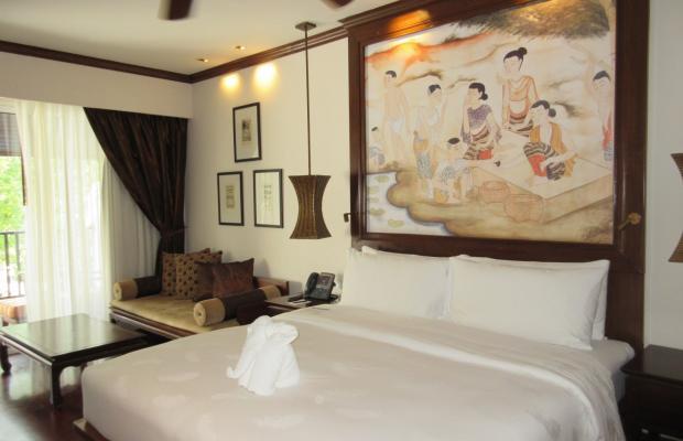 фото JW Marriott Khao Lak Resort & Spa (ex. Sofitel Magic Lagoon; Cher Fan) изображение №22