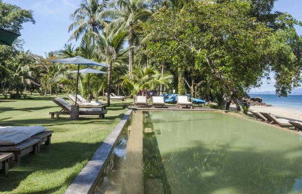 фото отеля Koyao Island Resort изображение №81