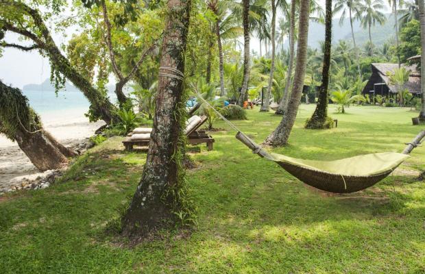 фото отеля Koyao Island Resort изображение №73