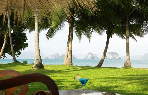 фотографии Koyao Island Resort изображение №60