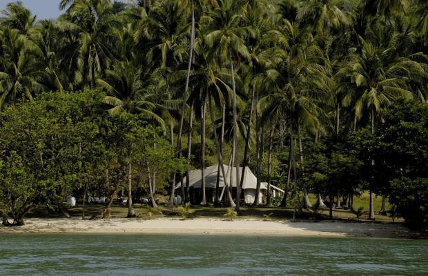 фотографии Koyao Island Resort изображение №36