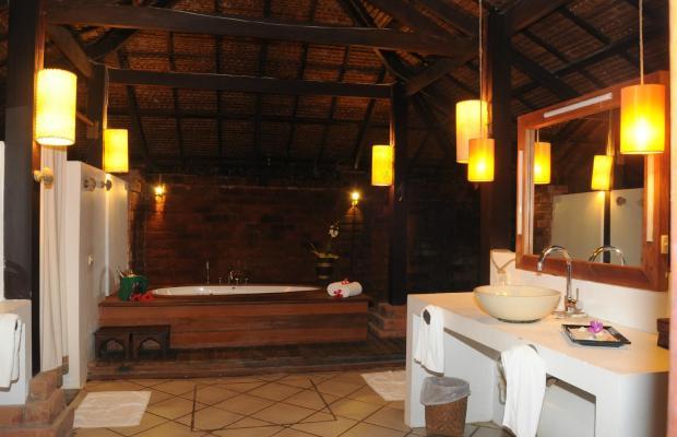 фотографии отеля Koyao Island Resort изображение №23