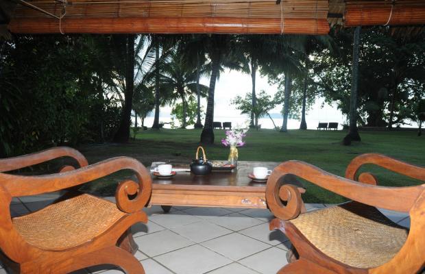 фото отеля Koyao Island Resort изображение №17