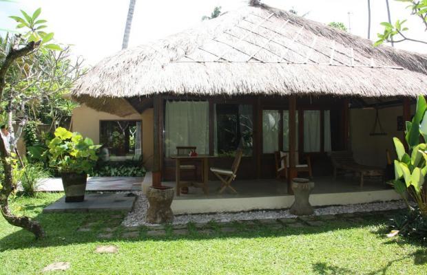 фото отеля kaMAYA Resort & Villas (ex Wakamaya Resort) изображение №17