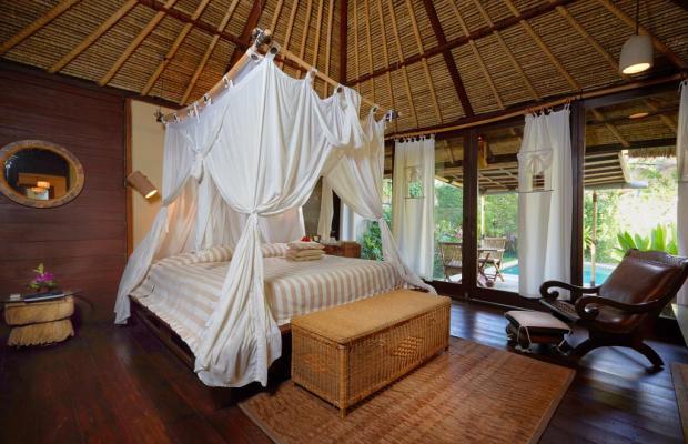 фото kaMAYA Resort & Villas (ex Wakamaya Resort) изображение №14