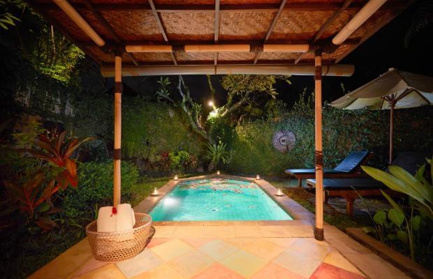 фотографии отеля kaMAYA Resort & Villas (ex Wakamaya Resort) изображение №11