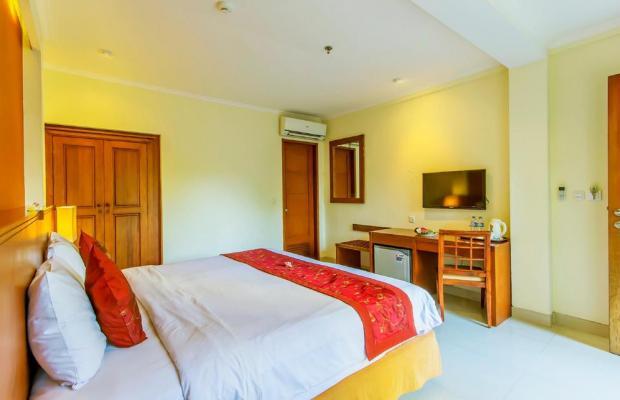 фото Restu Bali изображение №38