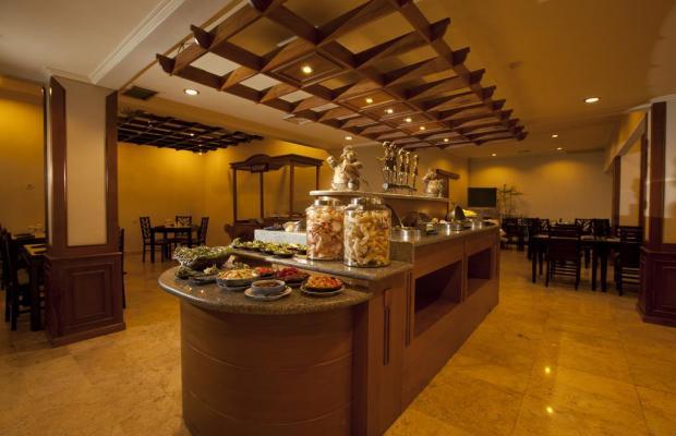 фото отеля Grand Inna Malioboro  изображение №9