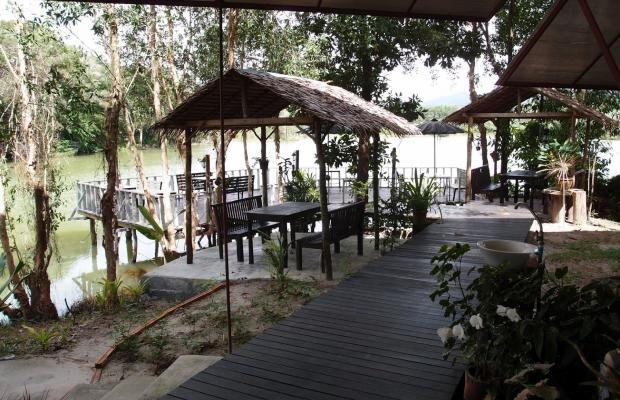фото Waterjade Resort изображение №18