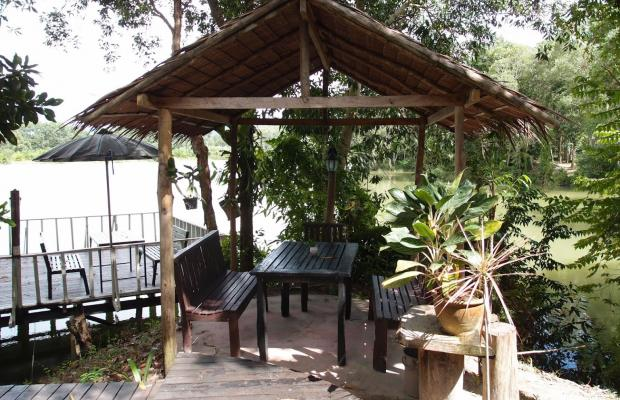 фото Waterjade Resort изображение №10