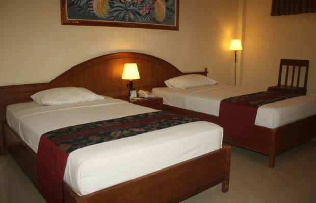 фото отеля Sari Segara Resort изображение №9