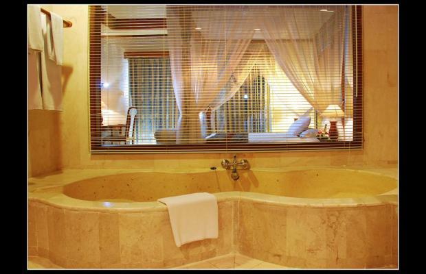 фотографии отеля Sari Segara Resort изображение №3