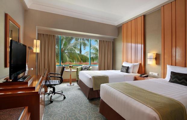 фото Hotel Ciputra Jakarta изображение №34