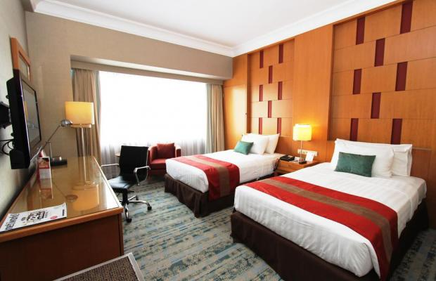 фото Hotel Ciputra Jakarta изображение №22