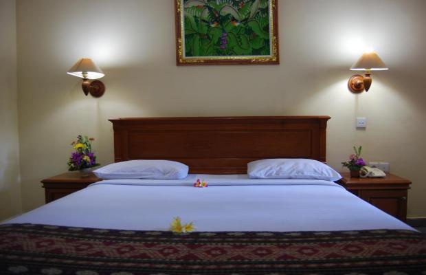 фотографии отеля Stana Puri Gopa изображение №23