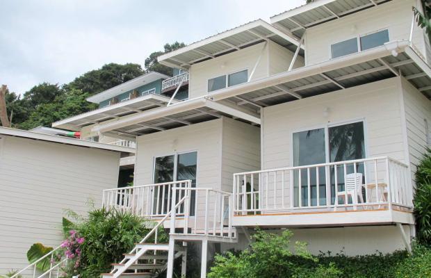 фотографии Phi Phi Uphill Cottage изображение №32