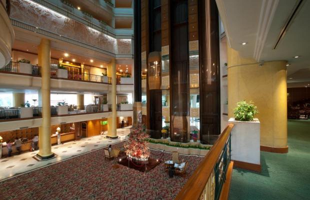 фото отеля Emerald изображение №61