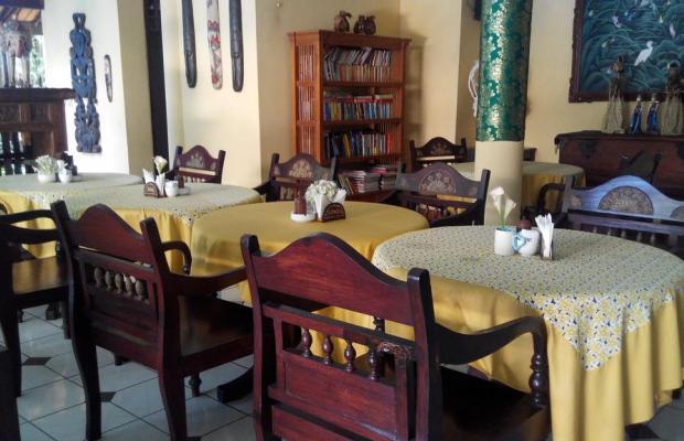 фотографии Bali Segara изображение №20