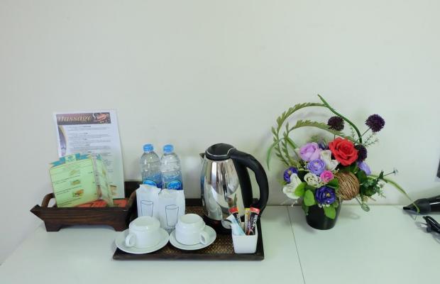 фото Riverside Suvarnabhumi (ex. Princess Suvarnabhumi Airport Residence) изображение №26