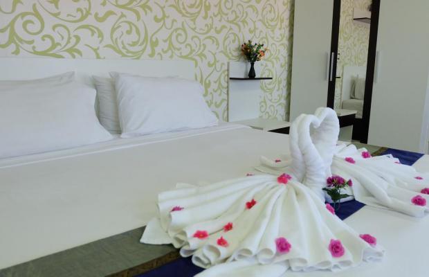 фотографии Riverside Suvarnabhumi (ex. Princess Suvarnabhumi Airport Residence) изображение №20