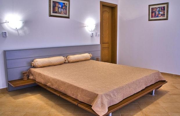 фото Montemar Villas (Монтемар Вилла) изображение №10