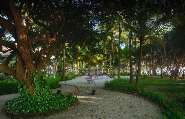 фотографии отеля Jayakarta Lombok Beach Resort & Spa изображение №27
