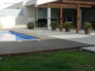 Tarraco Park, 4*
