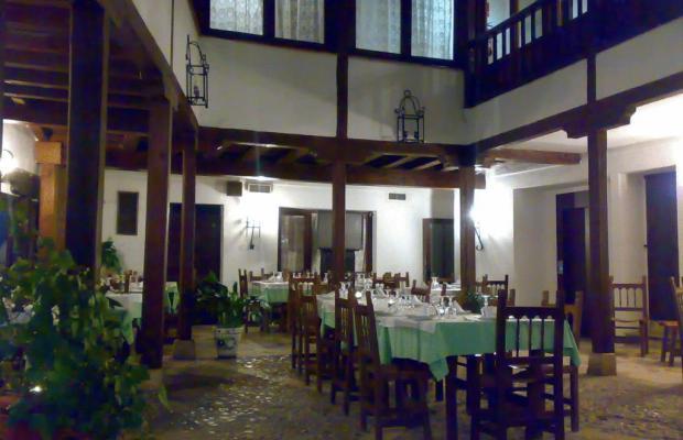 фото отеля Hotel La Cerca изображение №13