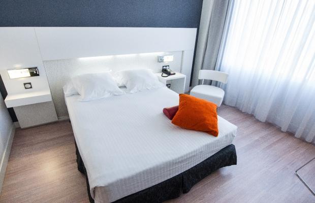 фото отеля Axor Feria изображение №57