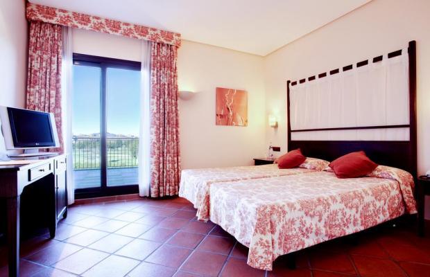 фотографии отеля Citymar Hotel Layos Golf изображение №7