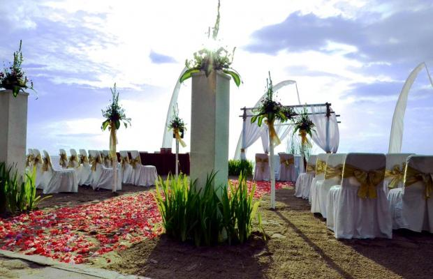 фото отеля Kila Senggigi Beach Lombok (ех. Senggigi Beach) изображение №17
