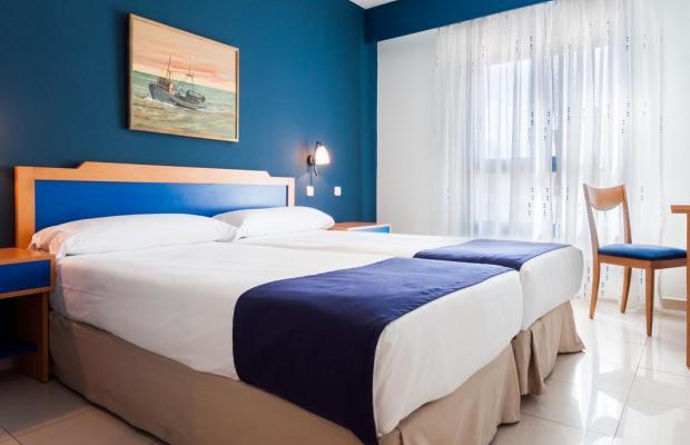 фотографии отеля MC Villa De Pinto (ex. Egido Villa de Pinto) изображение №11