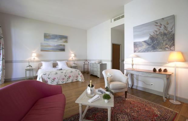 фотографии Chateau Grattequina изображение №12