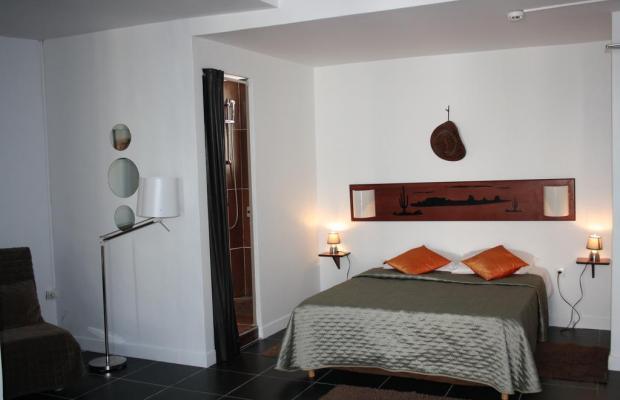 фото отеля Celenya изображение №25
