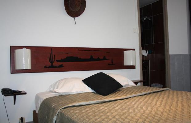 фото отеля Celenya изображение №21
