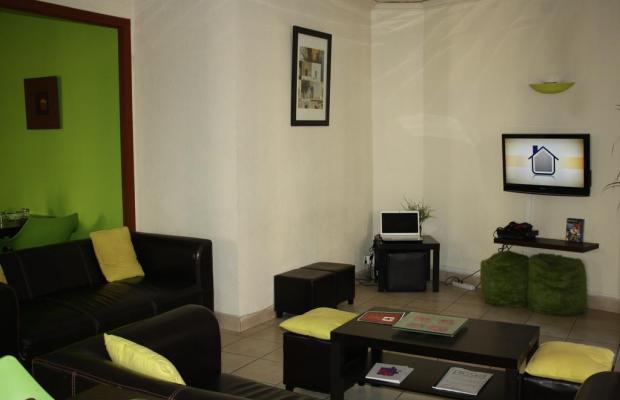 фото отеля Celenya изображение №5