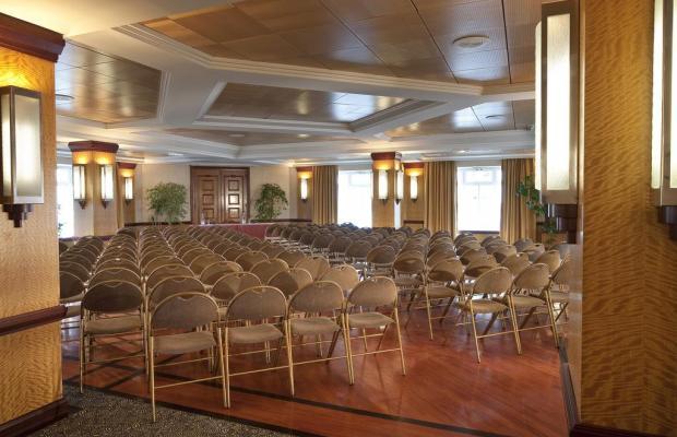 фото отеля Oceania Hotels Le Continental изображение №17