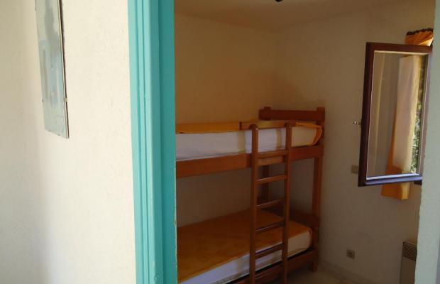 фото отеля Residence Maina изображение №5