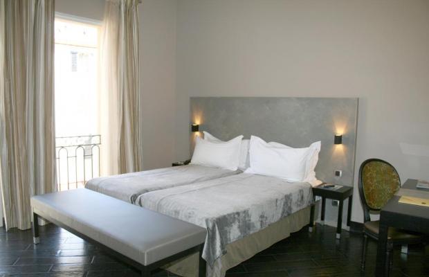 фотографии отеля Palazzu U Domu изображение №23