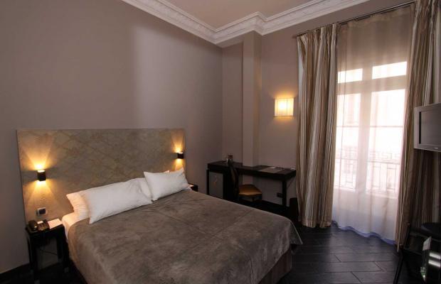 фотографии отеля Palazzu U Domu изображение №19