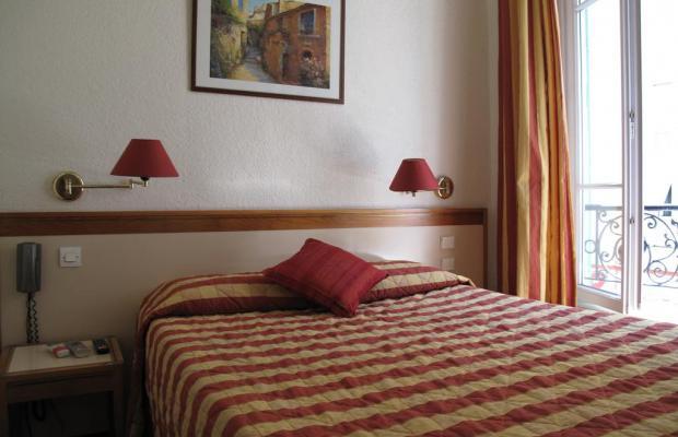 фото отеля Dante изображение №17