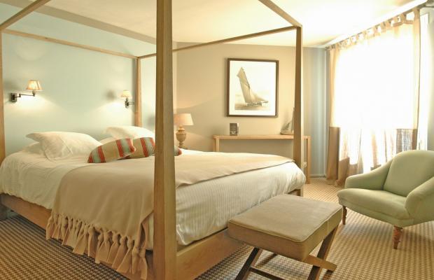 фото отеля Santa Maria изображение №5