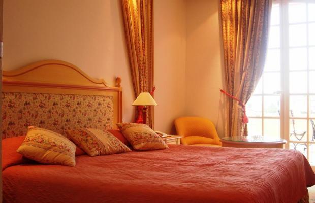 фотографии отеля Giraglia изображение №23