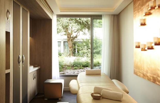 фотографии Hotel Sofitel Quiberon Thalassa Sea & Spa изображение №32