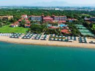 Belconti Resort, 5*
